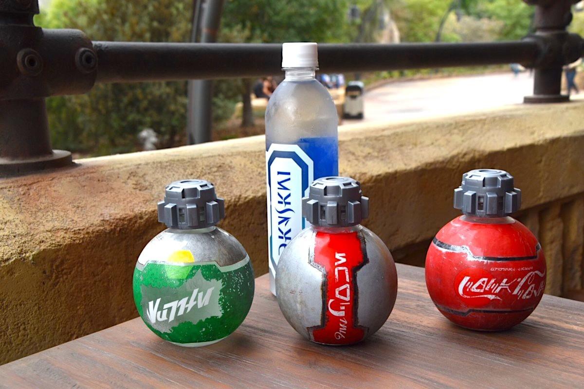 Coca Cola De Galaxy S Edge Prohibidas En Los Aeropuertos De Usa