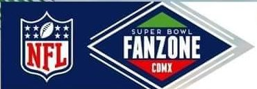Fan Zone NFL 20202