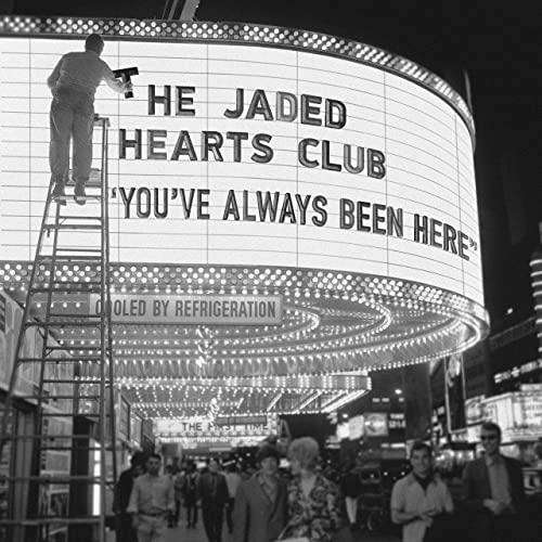 TheJadedHeartsClub_02