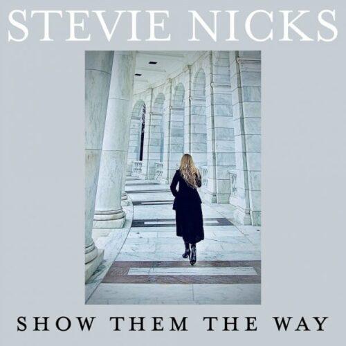 StevieNicks_02