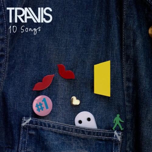 Travis_10Songs_02