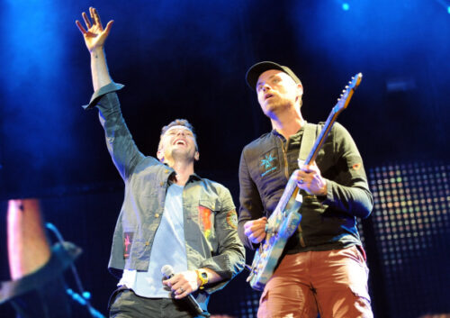 ACL2011_Coldplay