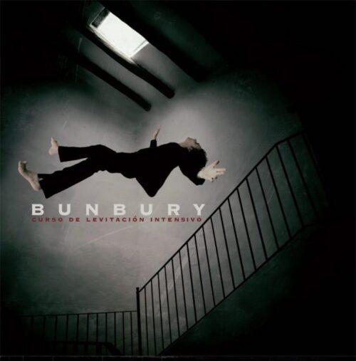 BunburyNuevoDisco_02