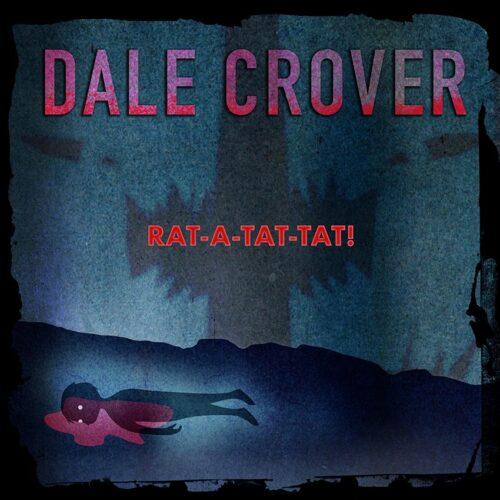 DaleCrover_AlbumCover