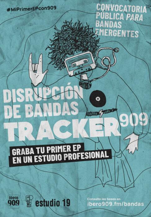 DisrupciónDeBandas_02