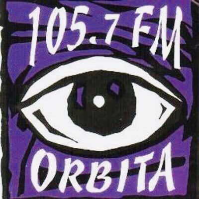 ÓrbitaFM_01