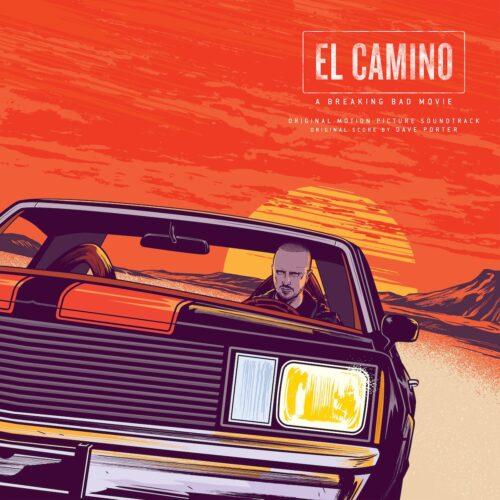ElCaminoSoundtrack_02