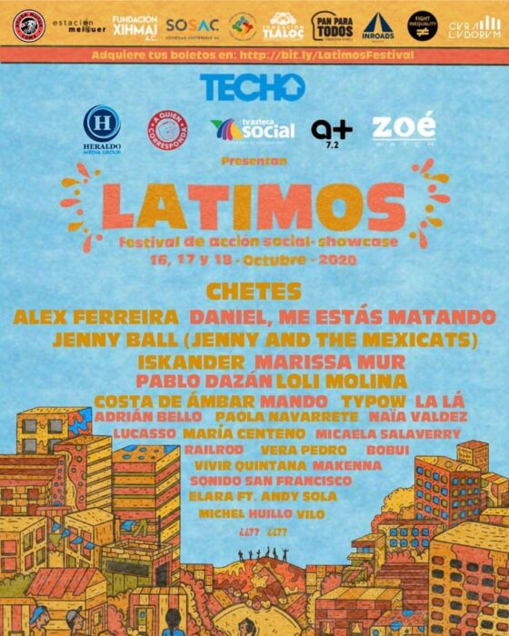 FestivalLatimos_01