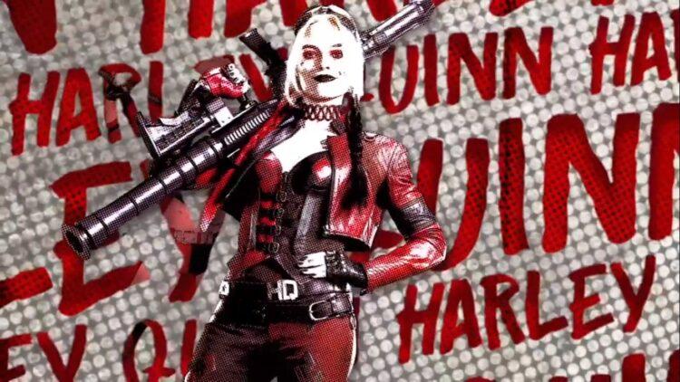 HarleyQuinn_02