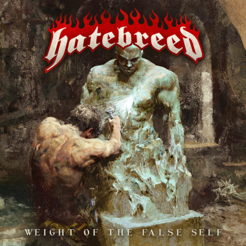 Hatebreed_WOTFS_01