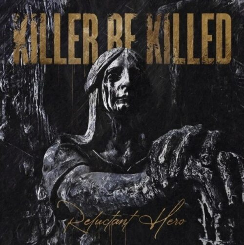 KillerBeKilled_CoverAlbum