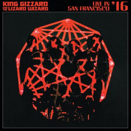 KingGizzard_LSF