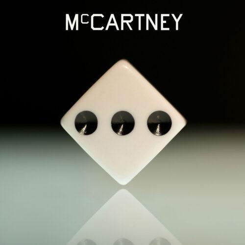McCartneyIII_02