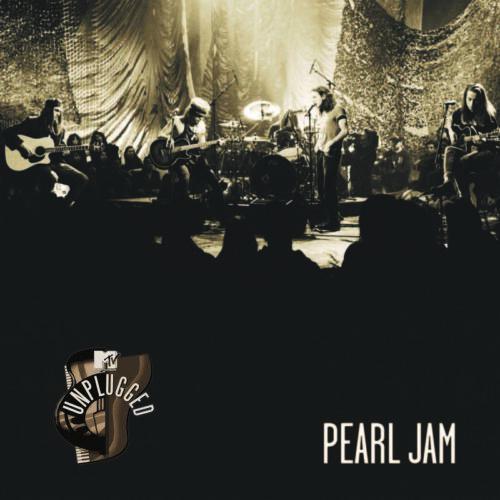PearlJam_Unplugged_02