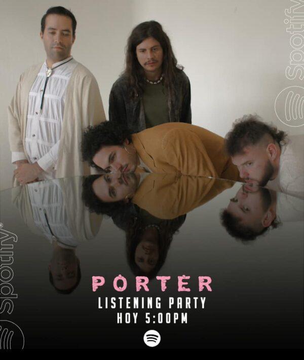 Porter_Reversiones_01