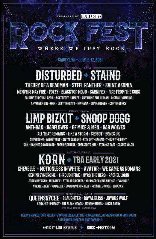 RockFest2021_02