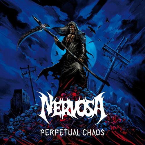 NervosaPerpetualChaos_02