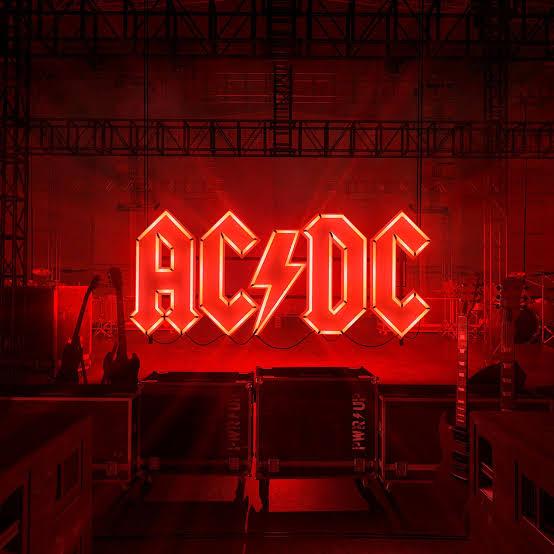 ACDC_PowerUpÁlbum