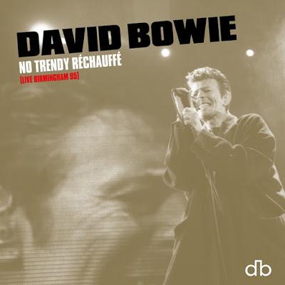 DavidBowie_NoTrendyRéchauffé_Álbum