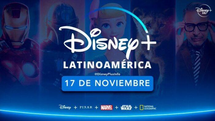 DisneyPlus_02