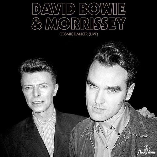 Morrissey_DavidBowie_03