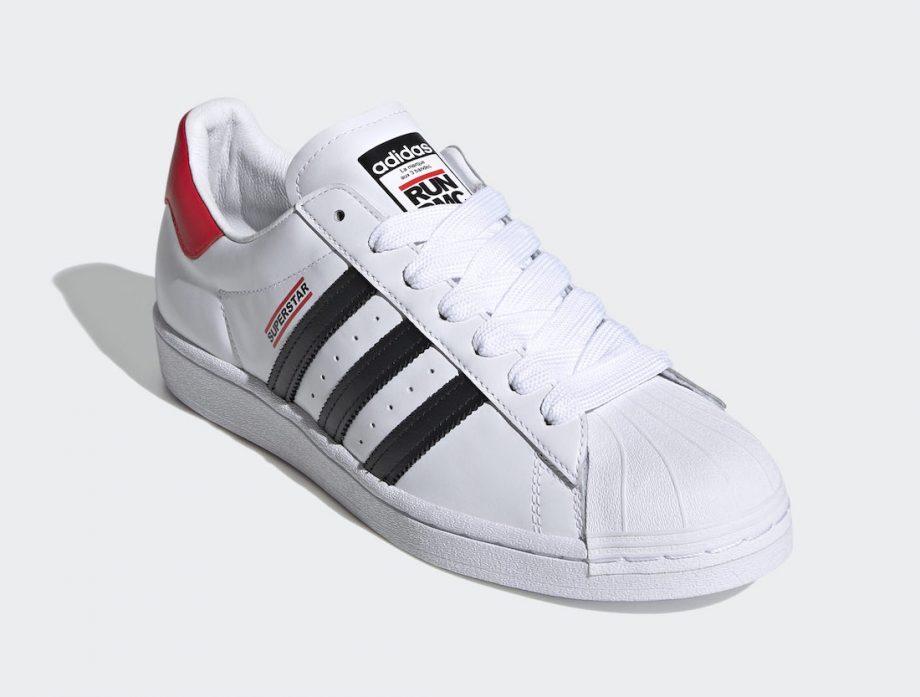 RunDMC_Adidas_01