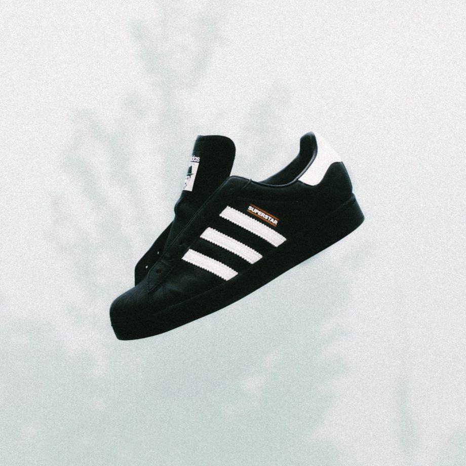 RunDMC_Adidas_05
