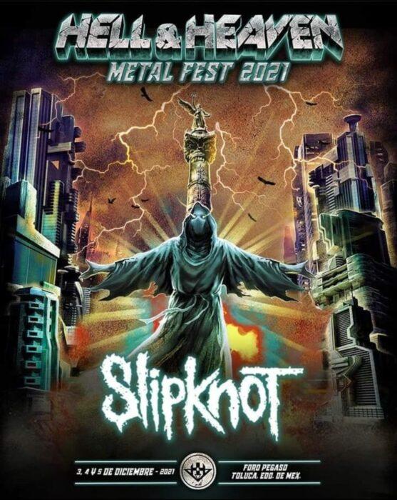 Slipknot_HellAndHeaven2021