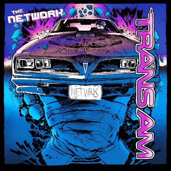 TheNetwork_TransAm_EP