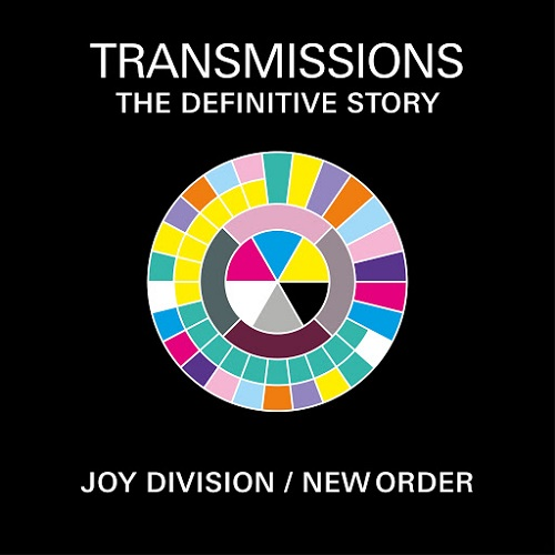 Transmissions_TheDefinitiveStory_JoyDivisionNewOrder