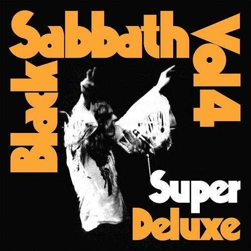 BlackSabbath_Vol.4_Cover