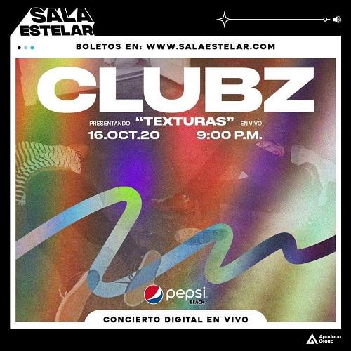 Clubz