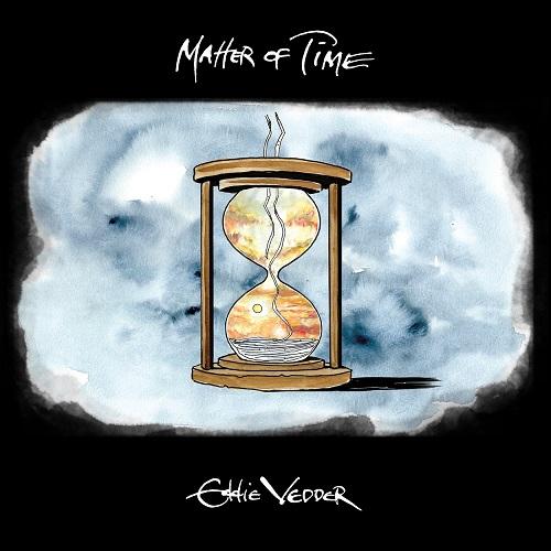 EddieVedder_MatterOfTime_EP