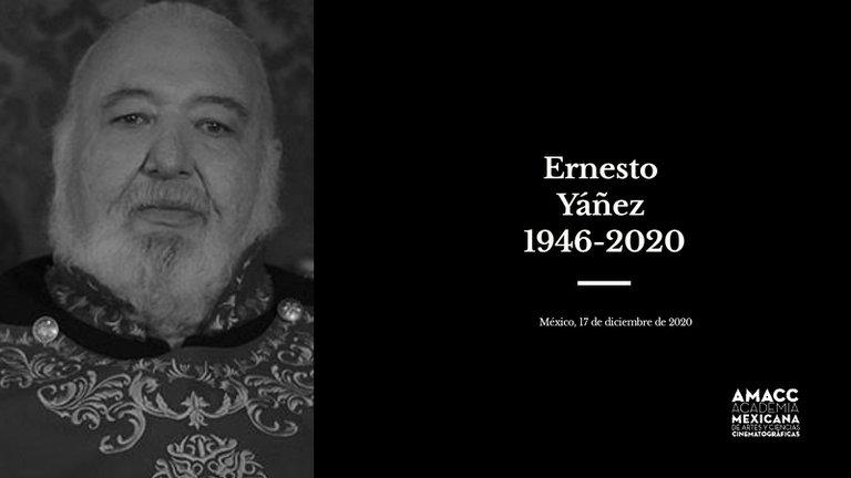 ErnestoYáñez_46-20