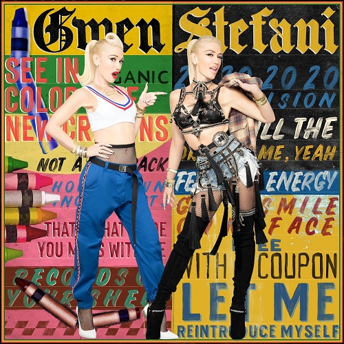 GwenStefani_NewSingle_02