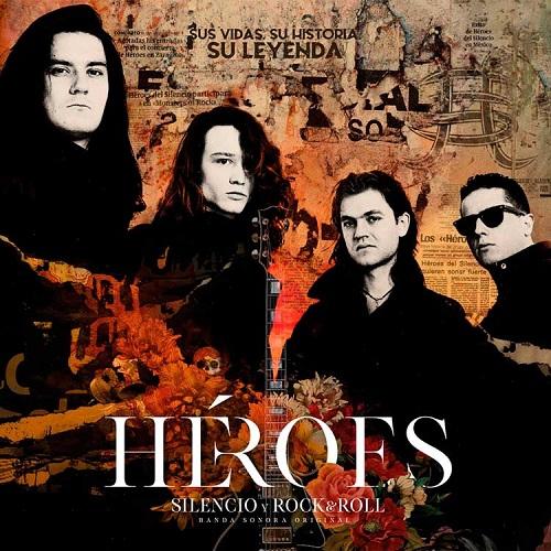 HéroesDelSilencio_SilencioyRock