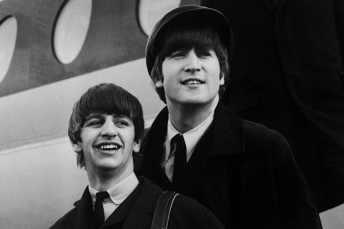 John_Ringo_01