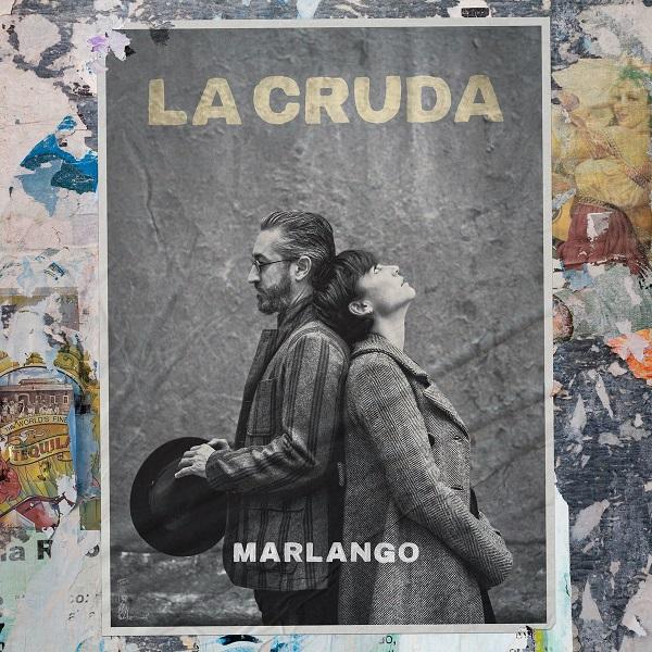 Marlango_LaCruda_02