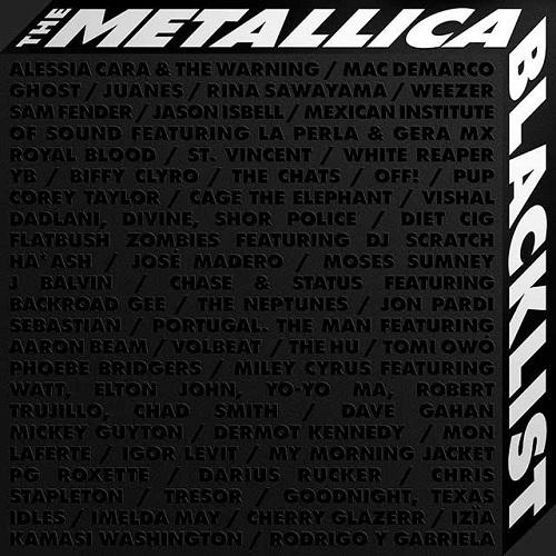 Metallica_TheMetallicaBlacklist
