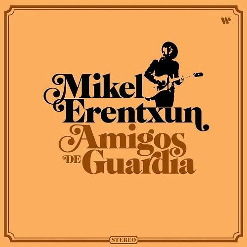 MikelErentxun_AmigosDeGuardia