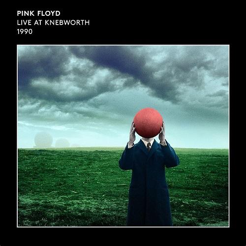 PinkFloyd_LiveAtKnebworth