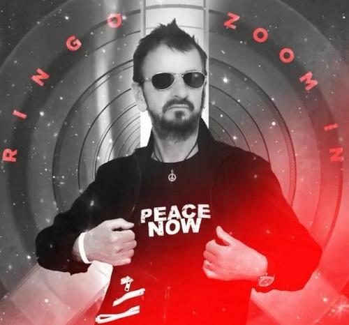RingoStarr_ZoomInEP_02