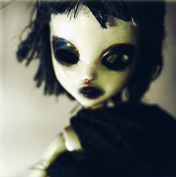 AliceGlass_AlbumArtwork