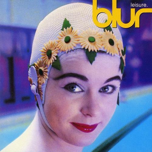 Blur_Leisure