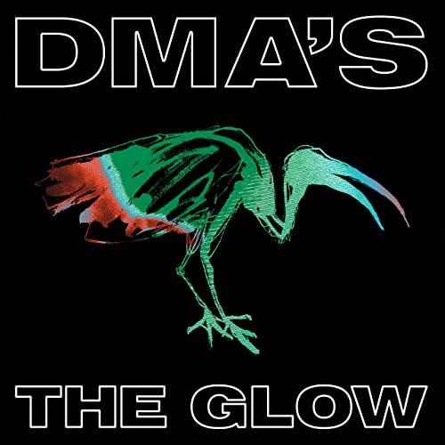 DMAs_TheGlow_Album