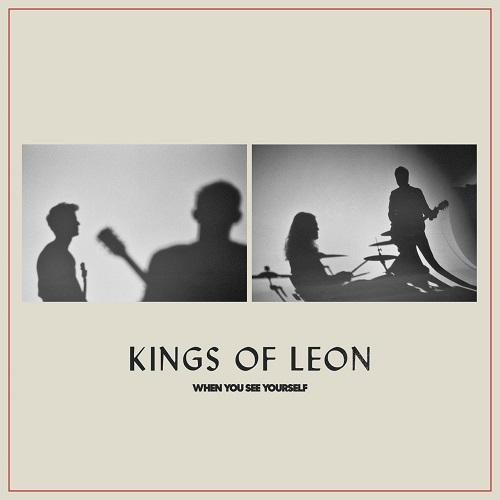 KingsOfLeon_NewAlbum