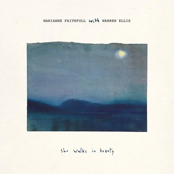 MarianneFaithful_NewAlbum