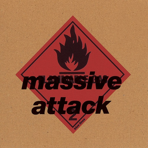 MassiveAttack_BlueLines
