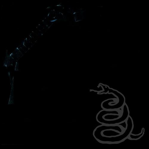 Metallica_BlackAlbum