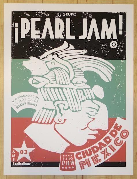 PearlJam_Mexico2003_02